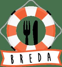 Logo_Aan_Boord_Breda klein